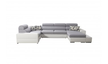 u-shaped-corner-sofa-beds - Alberto - 8