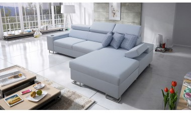 corner-sofa-beds - Salvato I maxi Right Corner - 1