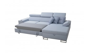 corner-sofa-beds - Salvato I maxi Right Corner - 3