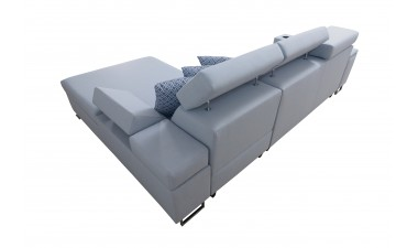 corner-sofa-beds - Salvato I maxi Right Corner - 6