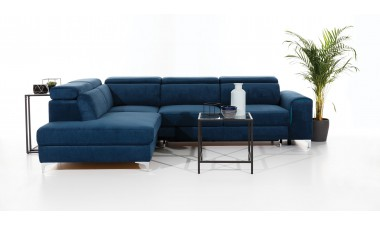 corner-sofa-beds - Alova - 9