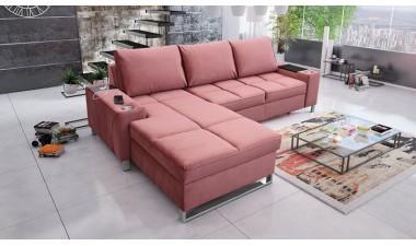 corner-sofa-beds - Hermes I - 1