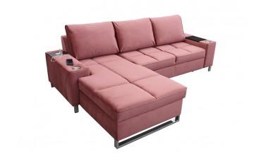 corner-sofa-beds - Hermes I - 2