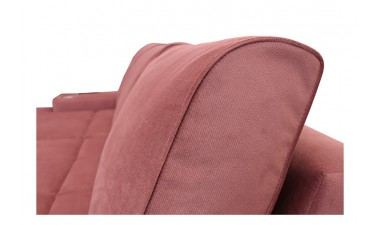 corner-sofa-beds - Hermes I - 4
