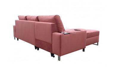 corner-sofa-beds - Hermes I - 5