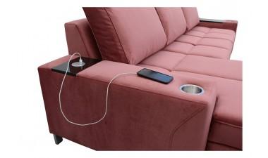 corner-sofa-beds - Hermes I - 6