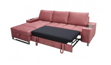 corner-sofa-beds - Hermes I - 7
