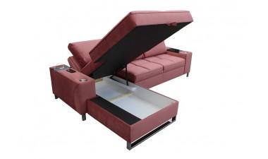 corner-sofa-beds - Hermes I - 8