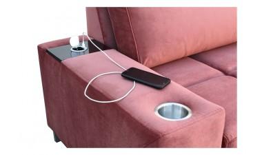 corner-sofa-beds - Hermes I - 9