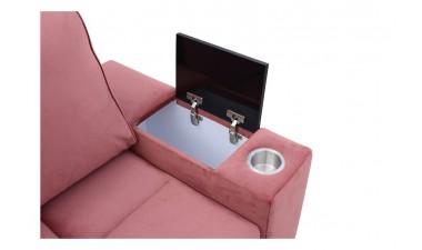 corner-sofa-beds - Hermes I - 10