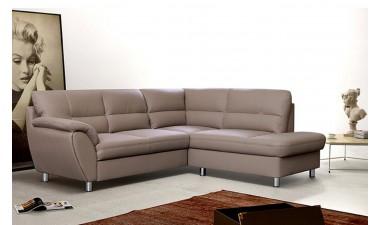 corner-sofa-beds - Grant