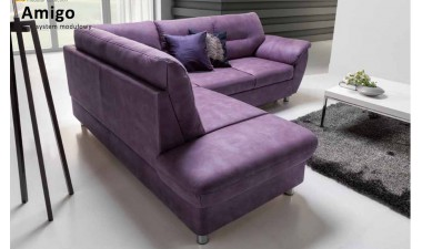 corner-sofa-beds - Grant - 3