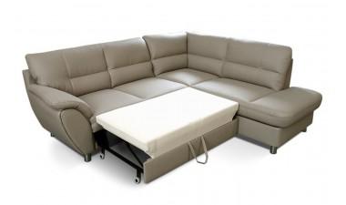 corner-sofa-beds - Grant - 4