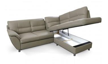 corner-sofa-beds - Grant - 5