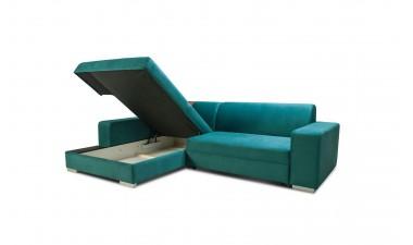 corner-sofa-beds - Summer - 4