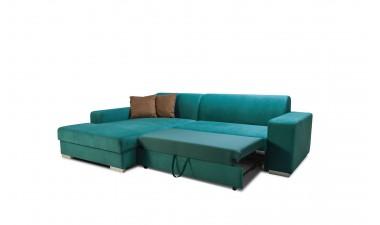 corner-sofa-beds - Summer - 5