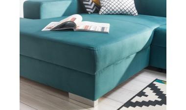 corner-sofa-beds - Summer - 6
