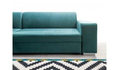 corner-sofa-beds - Summer - 7