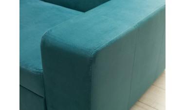 corner-sofa-beds - Summer - 8