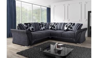corner-sofas - Harbour - 1