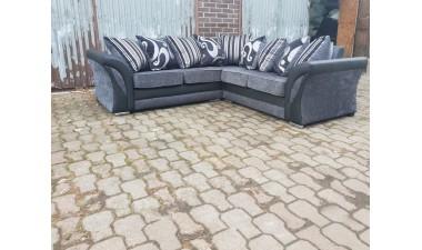 corner-sofas - Harbour - 2