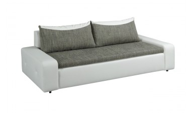 sofas-and-sofa-beds - London - 1