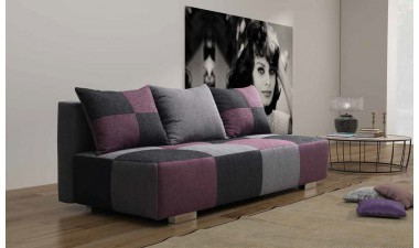 sofas-and-sofa-beds - Antonio - 1