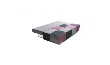sofas-and-sofa-beds - Antonio