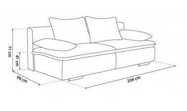 sofas-and-sofa-beds - Amigo