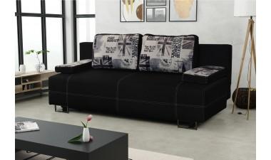 sofas-and-sofa-beds - Eliza - 1