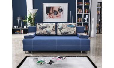 sofas-and-sofa-beds - Eliza - 2