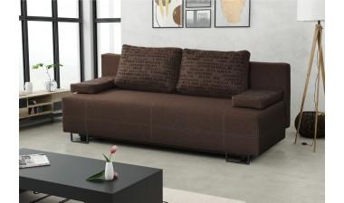 sofas-and-sofa-beds - Eliza - 3