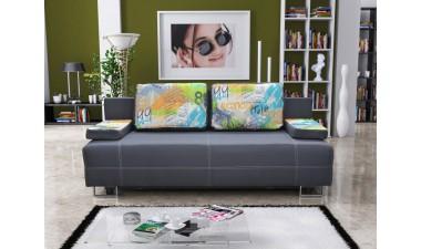 sofas-and-sofa-beds - Eliza - 4