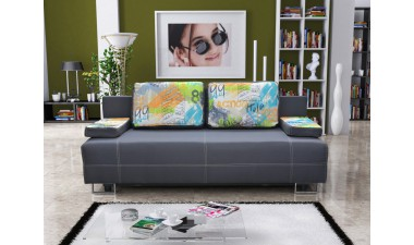 sofy-z-funkcja-spania - Eliza - 4