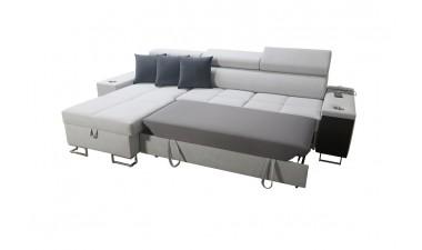 corner-sofa-beds - Morena I Mini - 3