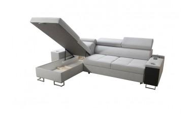 corner-sofa-beds - Morena I Mini - 4