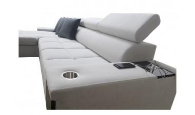 corner-sofa-beds - Morena I Mini - 7