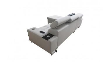 corner-sofa-beds - Morena I Mini - 8