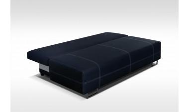 sofas-and-sofa-beds - Eliza - 6