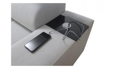 corner-sofa-beds - Morena I Maxi - 4