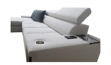 corner-sofa-beds - Morena I Maxi - 6