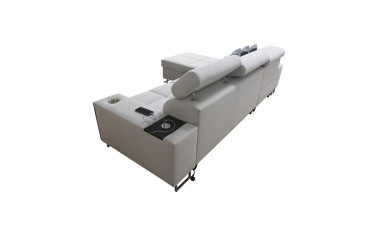 corner-sofa-beds - Morena I Maxi - 7