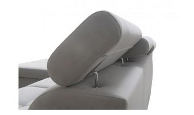 corner-sofa-beds - Morena I Maxi - 8