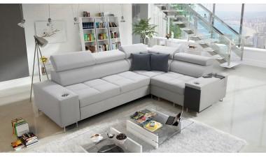 corner-sofa-beds - Morena II - 1