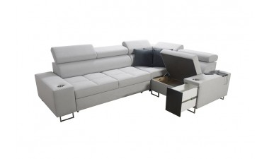 corner-sofa-beds - Morena II - 3