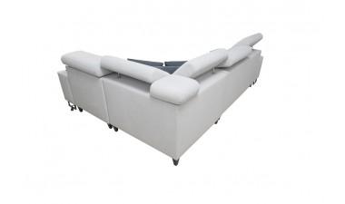 corner-sofa-beds - Morena II - 4