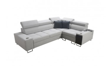 corner-sofa-beds - Morena II - 5