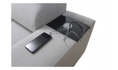 corner-sofa-beds - Morena II - 6