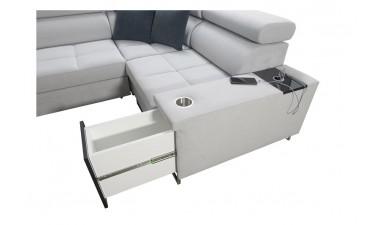 corner-sofa-beds - Morena II - 7