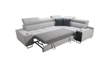 corner-sofa-beds - Morena II - 8